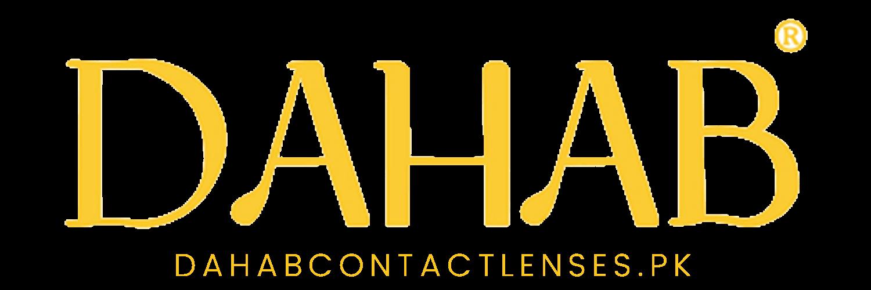 Dahab Contact Lenses
